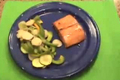 How To Make Soy And Ginger Salmon